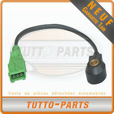 ENGINE IGNITION KNOCK DETONATION SENSOR RENAULT AVANTIME CLIO II LAGUNA - 3.0 i