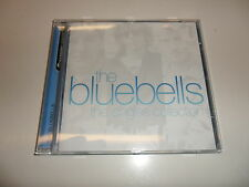 Cd   The Bluebells  ‎– The Singles Collection