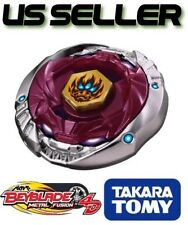 Beyblade Metal Phantom Orion B:D Takara Tomy Authentic STAMINA Real ; BB 118