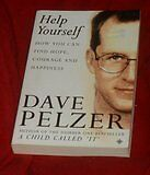 Dave Pelzer - Help Yourself medium sc 0112