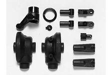 Tamiya 50903 RC TGR A Parts (Gear Case)