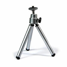 For Mobile Camera Phone Mini Universal 360 Rotatable Tripod Stretch Stand Photo