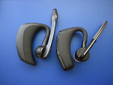 Lot of 2 Plantronics--1x Voyager PRO HD 1x Voyager Legend-FOR PARTS -NOT WORKING
