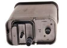 ACDelco 215-418 Fuel Vapor Storage Canister