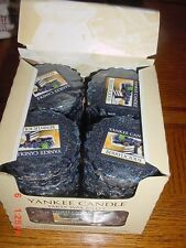 Yankee Candle TARTS of 24 BERRYLICIOUS NEW 2014