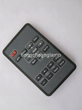 Remote control for Benq MX660 ADD MX615 MV512 MS614 MS612ST DLP projector