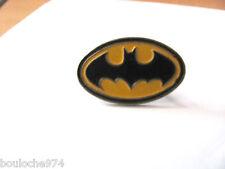 "PIN'S /PINS / BADGE    "" LOGO  BATMAN "" EF"