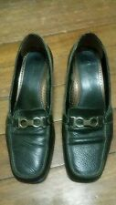Repriced Made in Korea Shin Hwa Office School Shoes