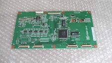 """Sanyo CE32LC6-B de 32"""" TV TCON PCB E88441 060808"""
