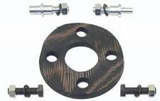 1967-1974 Camaro, Nova, Chevelle & More Steering Coupler Repair Kit
