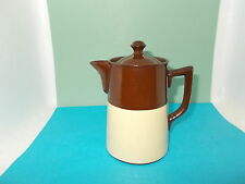 Gibson England Teapot / Coffee Pot / Hot Water Jug ?