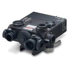 Steiner eOptics 9003 DBAL-I2 Dual Beam Green Laser Infrared