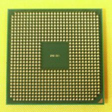 AMD Athlon 64 s754 ada3200ai04bx 3200+2,2 GHz