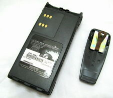 Ni-MH 1200mAh Battery for Motorola RADIO HT750 HT1250 GP328 GP340 GP380