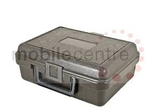Power Probe 1 2 3 PowerProbe I II II replacement storage box plastic carry case