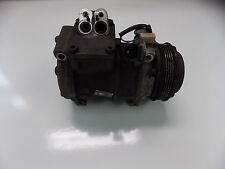 BMW E36 AC Air Conditioning Compressor Denso OEM 92-99 323 325 328 M3