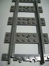 Lego City 1 gerade Schiene,mehrere kaufen nur einmal Versandkosten