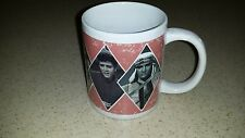 Just for you Product Elvis Presley Movie Script Coffee Mug Cup