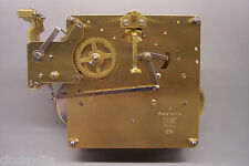 REBUILT HERMLE 351-030 45cm CLOCK MOVEMENT  Read Why Others Arent Really Rebuilt
