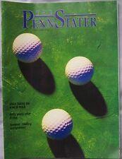 THE PENN STATER PROGRAM MAY/JUNE 1994