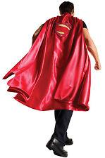 Batman vs Superman Deluxe Superman Adult Cape