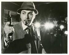 ALAN ARKIN INSPECTOR CLOUSEAU 1968 VINTAGE PHOTO ORIGINAL #1