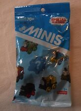 Thomas Train  Friends Mini Suprise Blind Bag H11A/19