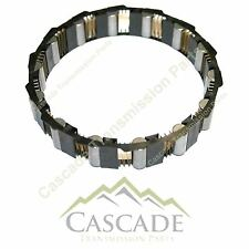 Transmission Sprag 14 Roller One Way Clutch 94 Up A518 A618 46RE 47RE 48RE Low