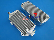 High Per Aluminum Radiator for Suzuki RMZ450 2008-2014 09 10 2011 2012 2013
