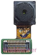 Cámara Frontal Flex Conector Front Camera Samsung Galaxy S4 Value Edition