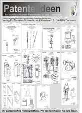 Feuerzeug antik und modern Design auf 4600 Seiten!