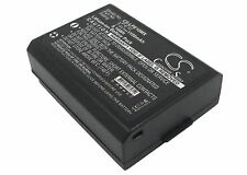 7.4V battery for Canon EOS 1100D EOS KISS X50 EOS REBEL T3 Li-ion NEW