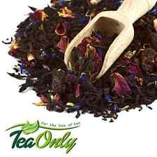 3 For 2 - Mango & Papaya 100g Loose Leaf Tea - TeaOnly