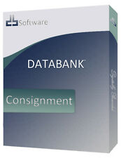 Consignment Software, Point of Sale