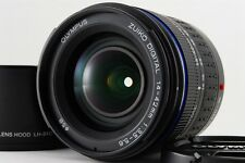 [Near Mint] Olympus Digital ED 14-42mm f/3.5-5.6 Micro 4/3 Lens from Japan #5478