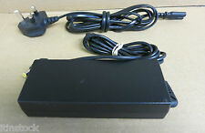 Fujitsu Limited AC Power Adapter 19V 4.22A 80W - Model: ADP-80NB