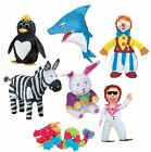 Various Pinata's - Party Game - Choose your Pinata - Children's Birthday Games