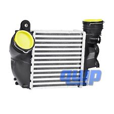 New VW Volkswagen Intercooler Charge Air Cooler OE Quality E158