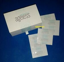 BNIB 2 x Instant Ageless, Botox Alternative, look younger in minutes