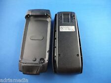 Mercedes UHI soporte blackberry bb 9900 w212 w211 w203 w221 c216 a2048201451