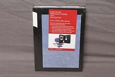 Pink Floyd early years reverber/ation '71 NEW 4 Disc Box Set CD / DVD rock psych