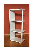 badregal weiss ebay. Black Bedroom Furniture Sets. Home Design Ideas