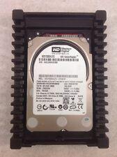 Western Digital WD VelociRaptor 150GB SATA WD1500HLFS