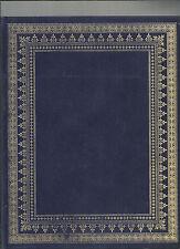 Aux sources du Nil bleu Enluminures et peintures chrétiennes du XIe au XVIIe E8