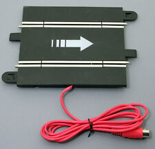 DS-0031Sensor track for Scalextric Sport track system