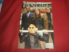 ANGEL : SMILE TIME #1  Cover B  BTVS  IDW Comics  NM
