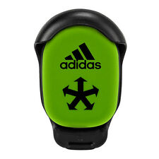 ADIDAS PERFORMANCE micoach SPEED CELL LAUFSENSOR GREEN BLACK V42046