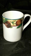 Royal Doulton Augustine TC1196 Mug In Used Condition