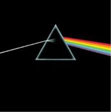 "Pink Floyd-The Dark Side of the Moon  Vinyl / 12"" Remastered Album NEW"