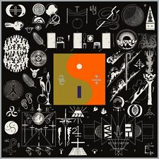BON IVER 22 A MILLION NEW SEALED CD IN STOCK